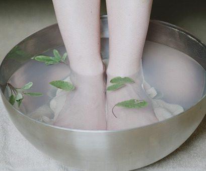 Neumond Ritual